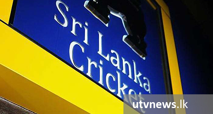 Mathivanan resigns from SLC