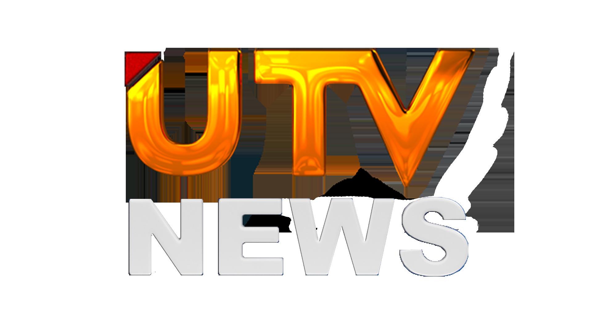 UTV News English
