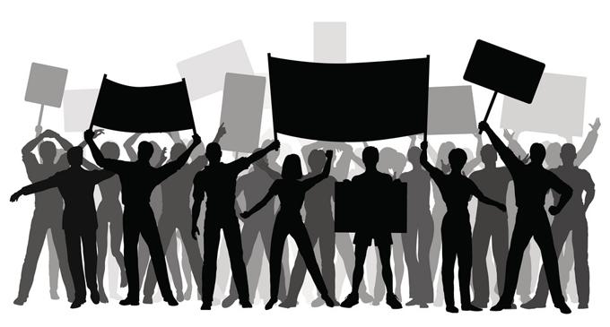 Ceylon Teachers Union to hold a protest today