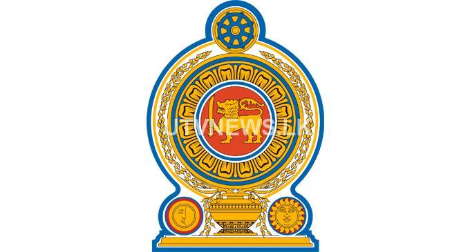 Sri Lankan Embassy in Abu Dhabi temporarily closed