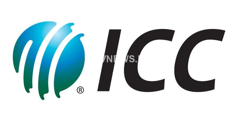 ICC recommends 14-day isolation training camps