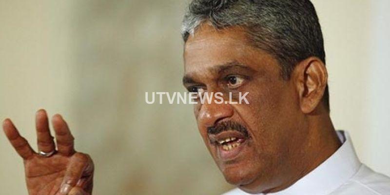 ''Viyath Maga' members lack political experience'